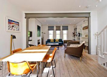 Thumbnail 2 bedroom flat for sale in Portobello Road, Notting Hill