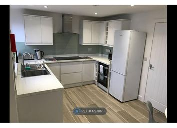 Thumbnail Room to rent in Rich Close, Warwick