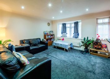 Lantern Close, Wembley HA0. 2 bed flat for sale