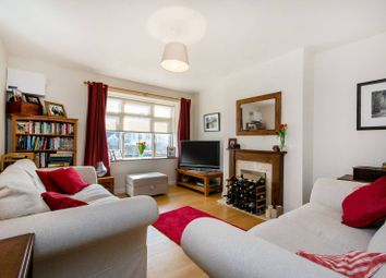 Thumbnail 3 bed flat for sale in Lamberhurst Road, West Norwood