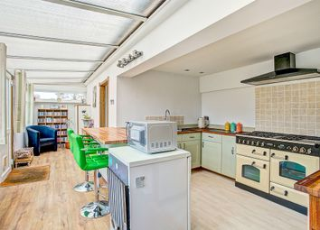 2 bed semi-detached house for sale in Low Road, Elm, Wisbech PE14