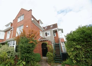 Thumbnail 5 bed end terrace house to rent in Velwell Road, Exeter