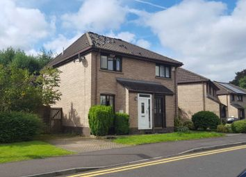 Thumbnail 2 bed semi-detached house to rent in Mavisbank Gardens, Govan, Glasgow