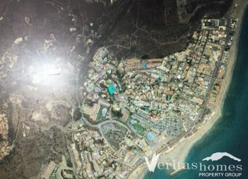Thumbnail Land for sale in Mojacar Playa, Almeria, Spain