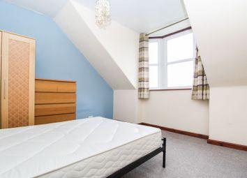 2 bed maisonette for sale in Portland Street, Aberdeen AB11
