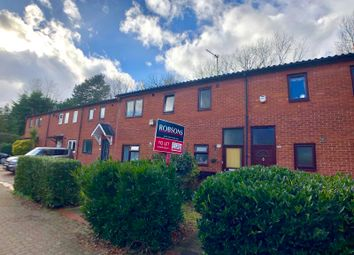 Thumbnail 1 bed flat to rent in Langton Grove, Northwood