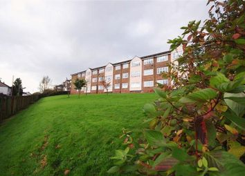 Thumbnail 1 bedroom flat for sale in Heatherfield, Bolton
