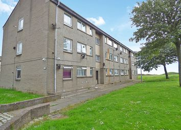 2 bed flat for sale in Balnagask Circle, Torry, Aberdeen, Aberdeenshire AB11