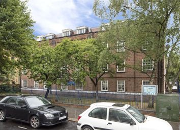 Thumbnail 1 bed flat for sale in Morland House, Lancaster Road, London