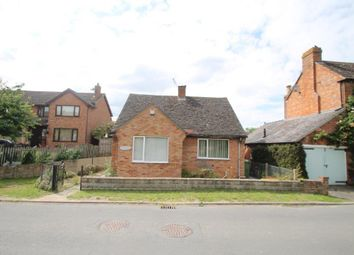 Thumbnail 2 bed bungalow for sale in School Road, Apperley, Gloucester