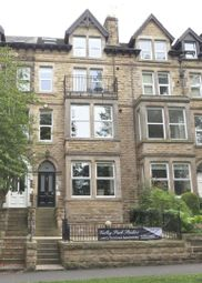 Thumbnail 2 bed property to rent in Valley Drive, Harrogate