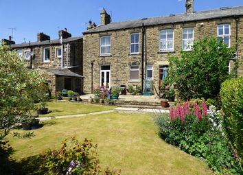 5 bed property for sale in Rockwood House, Main Street, Embsay BD23