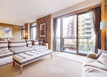 2 bed flat for sale in Tea Trade Wharf, 26 Shad Thames, London SE1