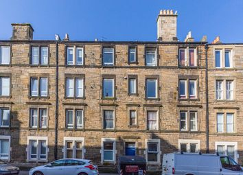 1 bed flat for sale in Dalgety Avenue, Meadowbank, Edinburgh EH7