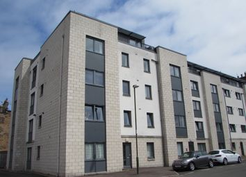 Thumbnail 3 bed flat for sale in Moat Terrrace, Edinburgh