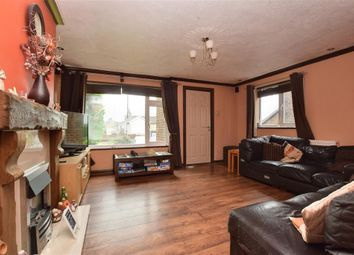 Thumbnail 4 bedroom semi-detached house for sale in Primrose Drive, Ditton, Kent