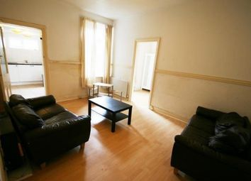 Thumbnail 2 bedroom flat to rent in Eighth Avenue, Heaton