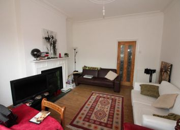Thumbnail 2 bedroom flat to rent in Eaton Park Road, London