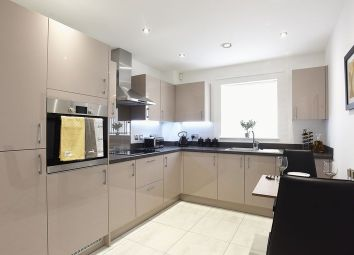 Thumbnail 2 bedroom property for sale in Bedford Road, Wixams