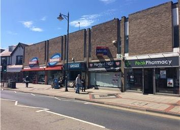 Thumbnail Retail premises to let in 42, Derby Road, Stapleford, Nottinghamshire