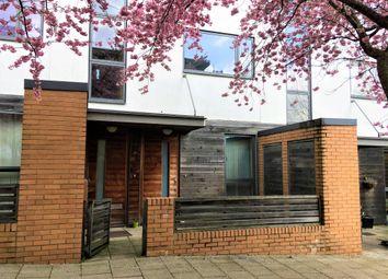 2 bed maisonette for sale in Petersfield Green, Milton Keynes, Bucks MK9
