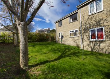 Thumbnail 1 bed flat to rent in Dark Lane, Witney