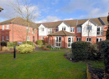 2 bed flat for sale in Sheppard Court, Tilehurst, Reading RG31