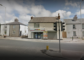 Thumbnail Retail premises for sale in Arrow Park Road, Wirral