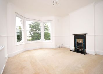 Thumbnail 2 bed flat to rent in Ardgowan Road, London