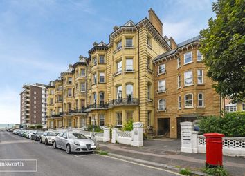 3 bed flat for sale in Princes Court, 11 First Avenue, Hove, East Sussex BN3