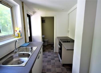 Thumbnail 2 bed terraced house to rent in Highfield Road, Dartford, Kent