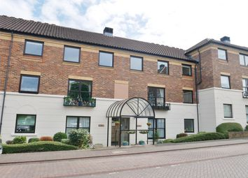 2 bed flat for sale in Postern Close, York YO23