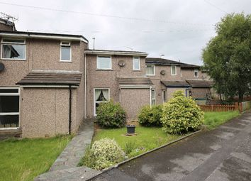 Thumbnail 3 bed town house for sale in Grosvenor Place, Carnforth