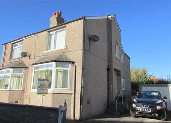Thumbnail 3 bed property for sale in Carleton Street, Morecambe