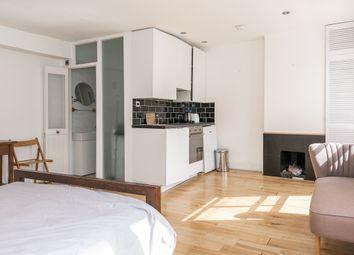 Thumbnail Studio to rent in Lexham Gardens, Kensington