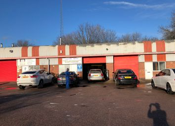 Thumbnail Parking/garage to let in Putney Road, Leicester