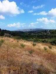 Roystika, Rethymno, Crete, Greece property
