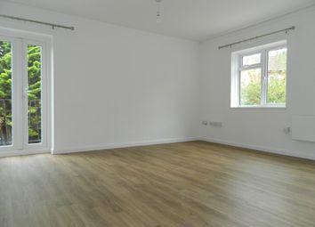Thumbnail 2 bedroom flat to rent in Pelham Court, Bishopric, Horsham