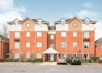 2 bed flat for sale in Riverside Steps, St Annes Park, Bristol, . BS4