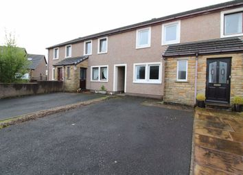 Thumbnail 2 bed terraced house to rent in Fletcher Hill Park, Kirkby Stephen