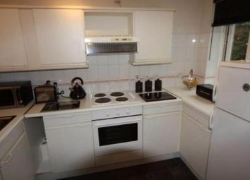 Thumbnail 2 bed flat to rent in Lady Margaret Road, Southall