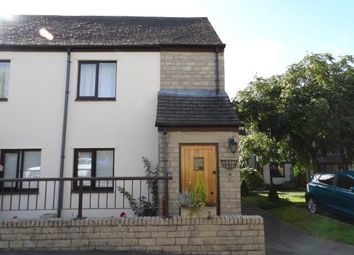 Thumbnail 2 bed flat for sale in Kingsdale Court, Broadway, Worcestershire