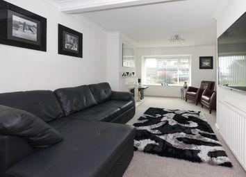 Strathmore Drive, Baildon, Shipley BD17