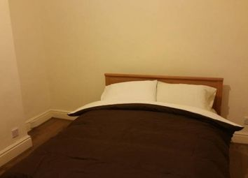 Thumbnail Room to rent in Kensington, Liverpool