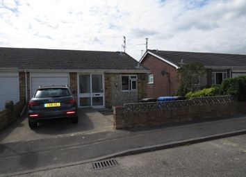 Thumbnail 4 bed semi-detached house for sale in Haymoor Road, Parkstone, Poole