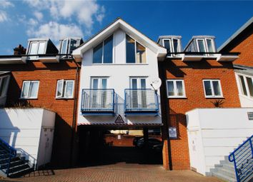 Thumbnail 2 bed flat for sale in The Phoenix, 41 New Street, Chelmsford, Essex