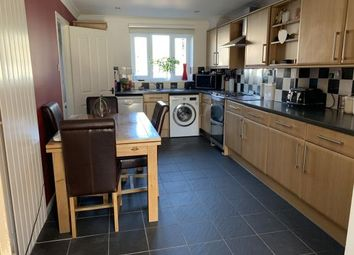Thumbnail 4 bed terraced house for sale in Blakesley Lane, Portsmouth