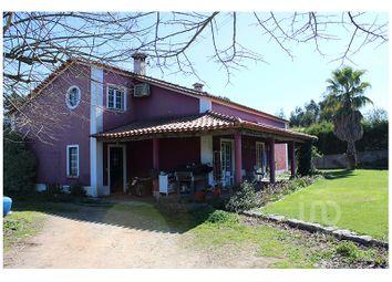 Thumbnail 5 bed detached house for sale in Águas Belas, Ferreira Do Zêzere, Santarém