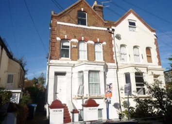Thumbnail 1 bed flat to rent in North Avenue, Ramsgate