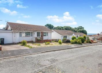 Thumbnail 2 bedroom bungalow for sale in Teignmouth, Devon, Na